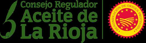 DOPAceitede La Rioja