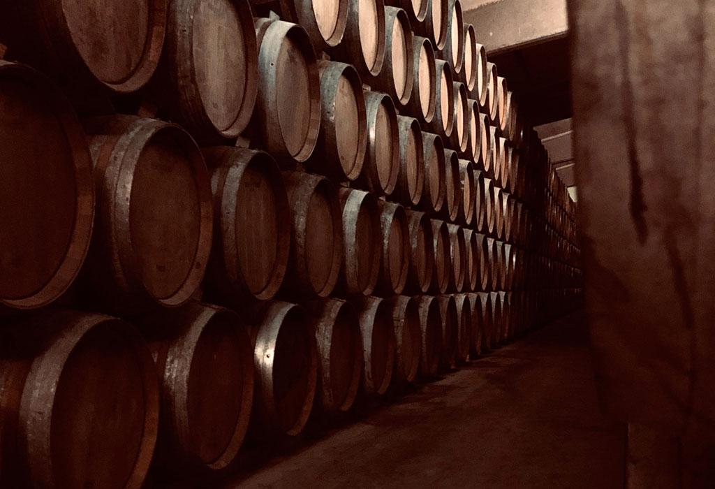 barricas-vino