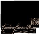 faustino-160