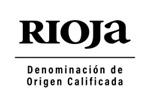 logo-do-rioja-2