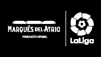 logo-marques-laliga-2