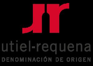 logo-utiel-requena-do-300x215