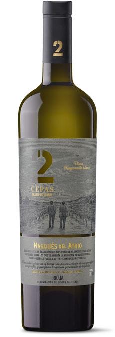 vino-2-cepas