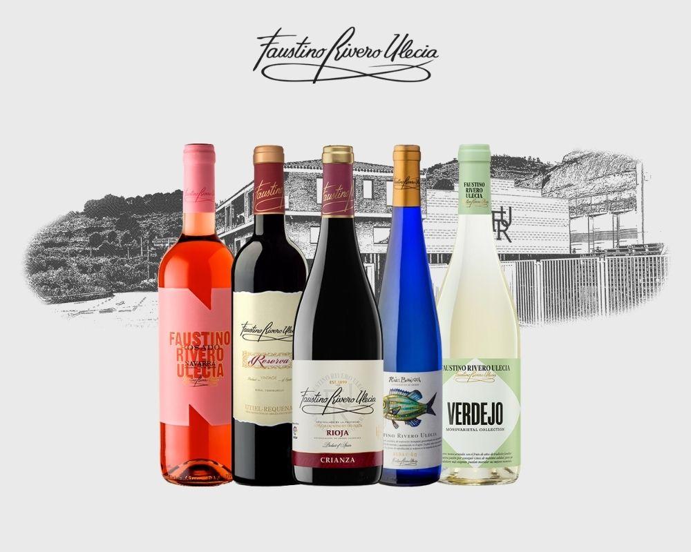 vino-faustino-rivero-white (2)