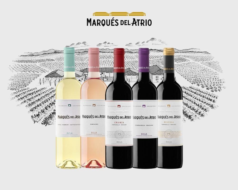vino-marques-atrio-white (2)